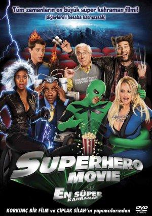 Superhero Movie 1530x2163