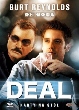 Deal 572x800