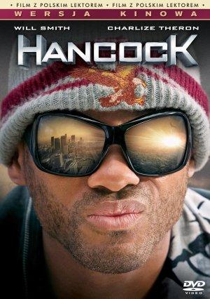Hancock 1523x2161