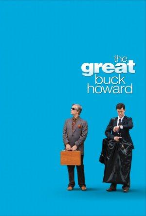 The Great Buck Howard 3380x5000