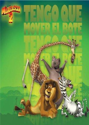 Madagaskaras 2 1517x2114
