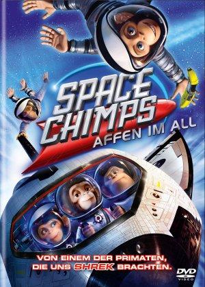 Space Chimps 1537x2147