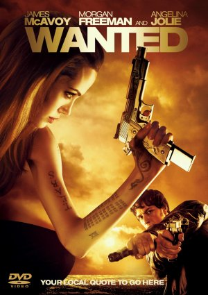 Wanted 1252x1772