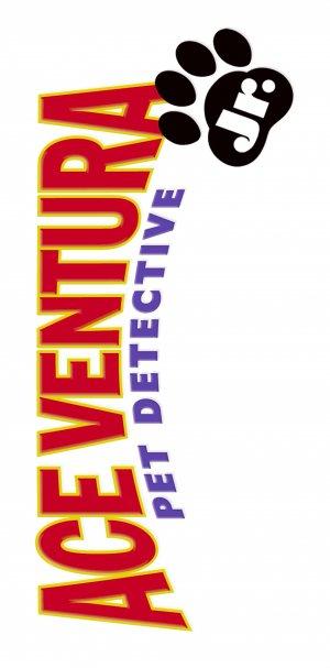 Ace Ventura: Pet Detective Jr. 865x1751