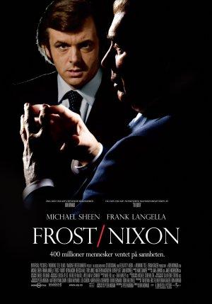 Frost/Nixon 2503x3576