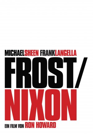 Frost/Nixon 3462x5000