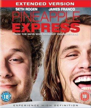 Pineapple Express 532x633