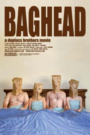 Baghead 800x1189