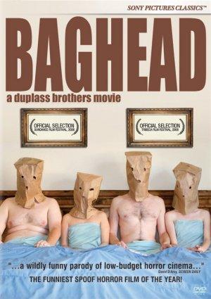 Baghead 528x748