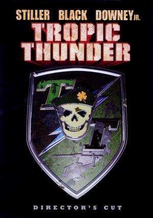 Tropic Thunder 1527x2175