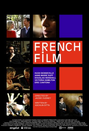 French Film 3300x4888