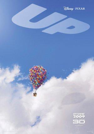 Vzhůru do oblak 794x1134