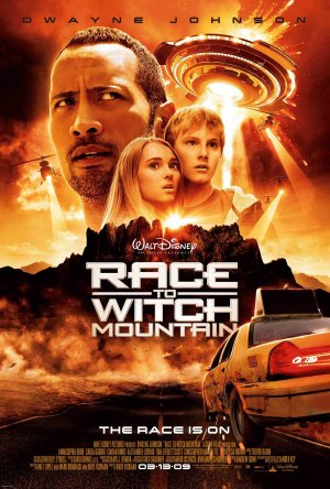 Race to Witch Mountain 2016x2985