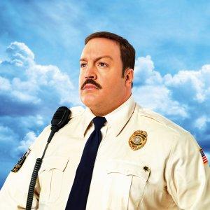 Paul Blart: Mall Cop 4200x4200