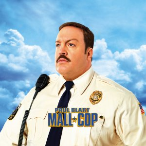 Paul Blart: Mall Cop 4200x4200