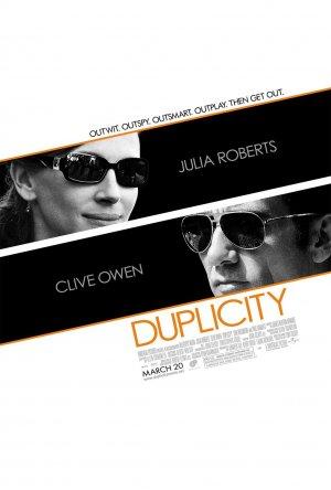 Duplicity 1013x1500