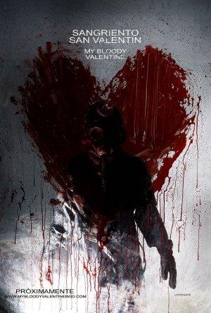My Bloody Valentine 1012x1500