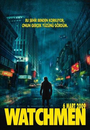 Watchmen 1929x2779
