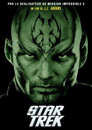 Star Trek 1536x2175