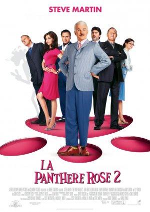 La pantera rosa 2 989x1400