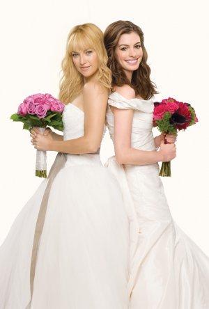 Bride Wars - La mia migliore nemica 2036x3016