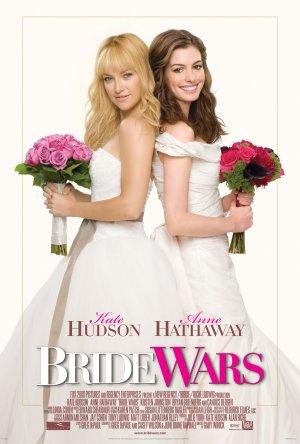Bride Wars - La mia migliore nemica 2021x2994