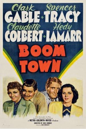 Boom Town 1988x2988