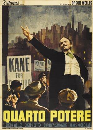 Citizen Kane 2145x3000
