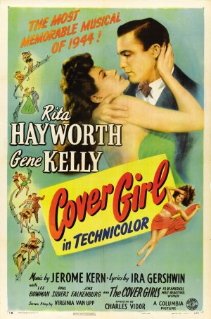 Cover Girl 1990x3000