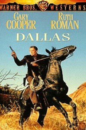 Dallas 300x450