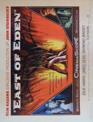 East of Eden 1340x1756