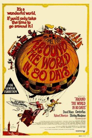 Around the World in 80 Days 995x1500