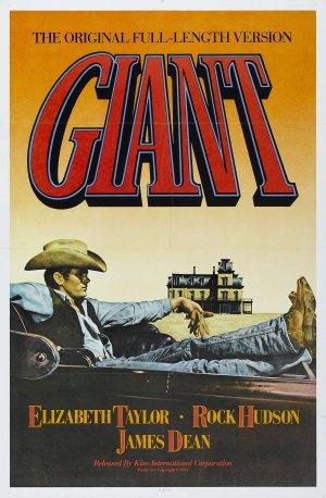 Giant 1911x2916
