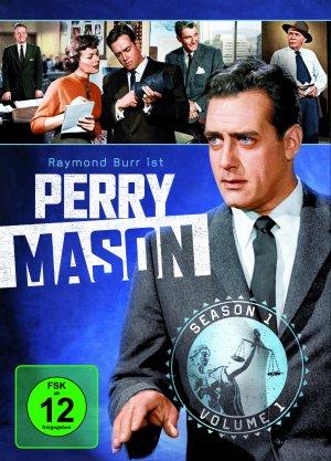 Perry Mason 1624x2257