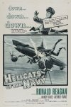 Hellcats of the Navy