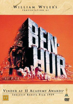 Ben-Hur 1522x2163
