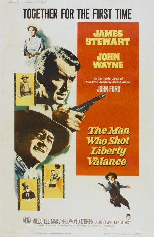 The Man Who Shot Liberty Valance 1950x3000