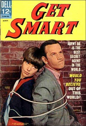 Get Smart 1200x1754