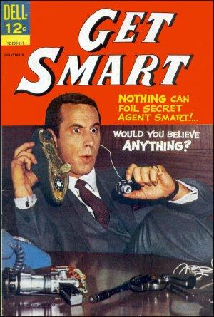 Get Smart 1029x1525