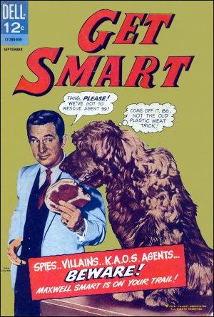 Get Smart 1027x1525