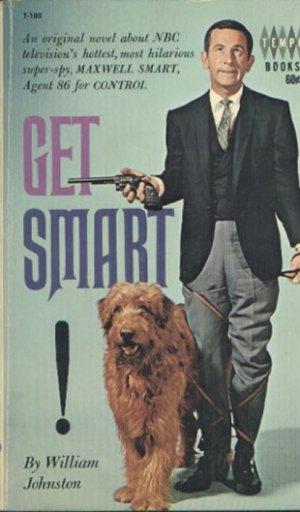 Get Smart 310x529