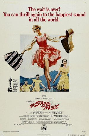 The Sound of Music 1975x3000