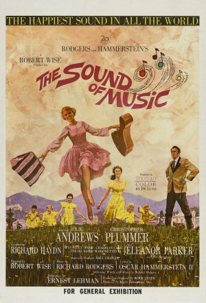 The Sound of Music 1950x2875