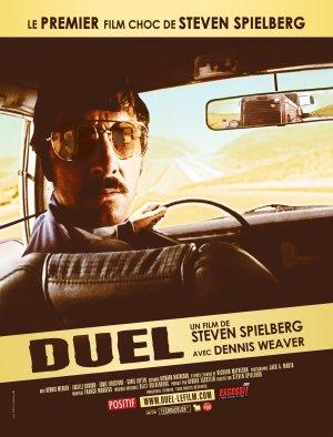 Duel 1506x1979