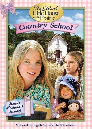 Little House on the Prairie 1303x1826