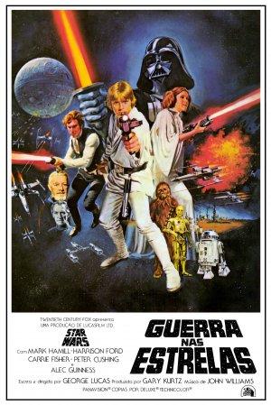 Star Wars 3338x5000