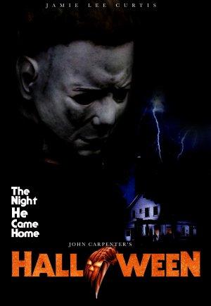 http://www.movieposterdb.com/posters/09_01/1978/77651/l_77651_70616a90.jpg