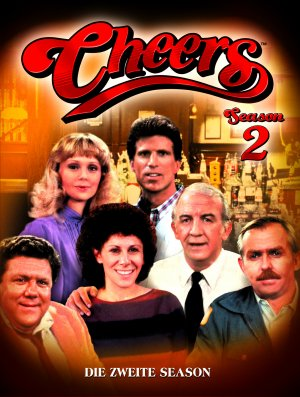 Cheers 1691x2237