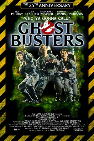 Ghostbusters 1200x1800