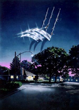 A Nightmare on Elm Street 340x475